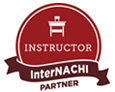 InterNACHI-Instructor-Partner