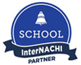 InterNACHI-School-Partner